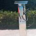 Trece puertos de Cataluña contarán con puntos de recarga para vehículos eléctricos a partir del otoño