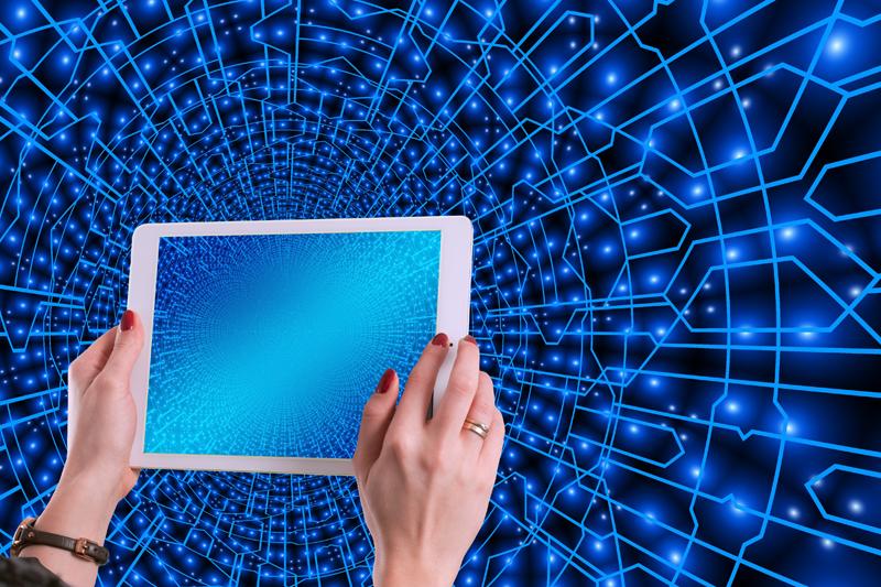 Inteligencia artificial, energía inteligente