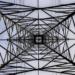 La CNMC somete a información pública nueva circular para el cálculo de peajes de transporte y distribución de electricidad