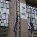 Luz verde a las directrices de negociación para modernizar el Tratado sobre la Carta de la Energía de la Comisión Europea