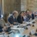 La Comisión Europea se reúne con Portugal, Francia y España para crear una cooperación hacia la descarbonización