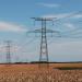 Endesa anuncia el lanzamiento de su nueva marca para la distribución de la energía eléctrica en España