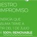 La energía eléctrica para las instalaciones de tratamiento de residuos de Mallorca ya es de origen 100% renovable