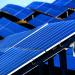 Acuerdo para lanzar avales verdes que materializarán proyectos innovadores de energía renovable