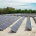 Lanzan Holaluz Cloud, una solución para compensar la energía sobrante de las instalaciones