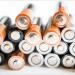 Más de 40 millones de euros de Horizonte 2020 para la investigación de futuras tecnologías de baterías