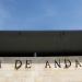 Abierta la licitación del nuevo contrato de suministro eléctrico 100% renovable para edificios públicos de Andalucía