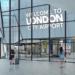 Una microrred duplicará la capacidad eléctrica de London City Airport con fotovoltaica y automatización inteligente