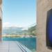xStorage, la solución de almacenamiento eléctrico para el ahorro energético en hogares y empresas