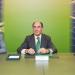 La planta solar fotovoltaica Núñez de Balboa que se construye en Extremadura será financiada por el BEI y el ICO
