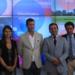 Portugal quiere replicar proyectos de smart grids y renovables del Smart City Living Lab de Málaga