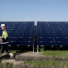 Firman un PPA de 525 GWh anuales, uno de los mayores acuerdos de compra de energía a largo plazo de España