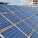 El proyecto Prognosis busca una herramienta para predecir a corto plazo la producción energética fotovoltaica