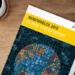 El informe 'Renewables 2019 Global Status' de REN21 exige políticas más ambiciosas en energías renovables