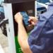 El municipio madrileño de Rivas suma cinco nuevos puntos de recarga para vehículos eléctricos