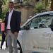 San Sebastián suma cinco puntos de recarga gratuita y con energía verde gracias a un acuerdo con Iberdrola