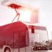 Autobuses eléctricos públicos de Singapur circularán con soluciones de carga inteligente de ABB