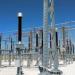 Finalizan las obras de conexión a la red de las cuatro plantas de Solarcentury que suman 200 MW en Alcalá de Guadaira