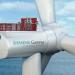 Tres nuevos parques eólicos offshore suministrarán 1,7 GW más en la costa norte de EE.UU.
