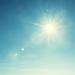 Una universidad australiana desarrolla baterías térmicas para sistemas de energía solar concentrada