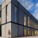 Un nuevo centro de la Universidad de Sheffield investigará sobre renovables y redes eléctricas inteligentes