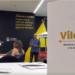 La compañía energética local Vilawatt comienza a funcionar en Viladecans con sus primeros clientes