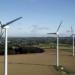 La instalación de nueva capacidad de energía eólica en Europa suma 4,9 GW en el primer semestre de 2019
