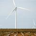 Amazon construirá un parque eólico en Irlanda y otro solar en Estados Unidos para suministrarse con energía limpia