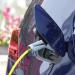 Abierto el plazo de licitación para la instalación de tres puntos de recarga de vehículos eléctricos en Valencia