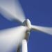 El BEI concederá hasta 385 millones de euros para la construcción de 21 parques eólicos en España
