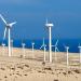 Los parques eólicos de Endesa en Canarias generan cerca de 70.000 MWh en el primer semestre de 2019