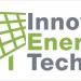 Línea de financiación de 8,3 millones en Cataluña para proyectos innovadores en la transición energética
