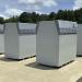 Nuevo centro de investigación en Alabama para tecnologías de almacenamiento de energía de próxima generación