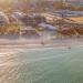 Segunda fase de la prueba de comercialización de energía solar en viviendas de la ciudad australiana de Fremantle