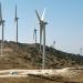 Cuatro plantas eólicas y una fotovoltaica de Cádiz participan en CoordiNet para analizar los retos de la generación verde