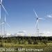 Financiación de 1,7 millones de euros de Horizonte 2020 para impulsar grandes torres eólicas