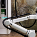 San Francisco albergará los primeros puntos de carga eléctrica robotizados para coches autónomos