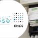 Requisitos para mejorar la seguridad de los dispositivos de redes inteligentes en Europa