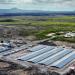 Siemens implanta en la isla Isabela un sistema híbrido de generación de electricidad que usa combustibles renovables