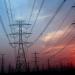 La Universidad de Birmingham desarrolla una tecnología para proteger al Reino Unido de los apagones eléctricos