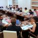Los retos futuros del sector de la edificación en España serán la clave del programa del VI Congreso Edificios Energía Casi Nula el 23 de octubre en Madrid