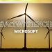 Nuevo acuerdo de compra de energía solar y eólica de 230 MW en Estados Unidos