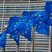 La Agencia Andaluza de la Energía representará al resto de regiones en la Comisión Europea en materia energética