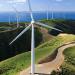 La cartera de líneas de avales y garantías sostenible de Siemens Gamesa alcanza los 1.250 millones de euros