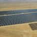 La planta El Romero Solar de Chile se convierte en centro de innovación para probar nuevas tecnologías fotovoltaicas