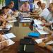 La ciudad murciana de Alcantarilla instalará sus dos primeros puntos de recarga rápida para vehículos eléctricos