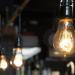La CNMC publica la séptima liquidación provisional de 2019 del sector eléctrico