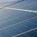 Microrred con paneles solares, almacenamiento y puntos de recarga en la comisaría de Policía Municipal de Pamplona