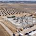 El mayor complejo fotovoltaico de Castilla-La Mancha comienza a funcionar en Ciudad Real con una potencia total de 150 MW