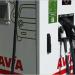 La provincia de Cuenca dispone de su primer punto de recarga rápida para vehículos eléctricos